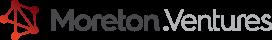 Moreton Ventures